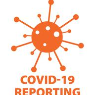 Confirmed Case of COVID-19